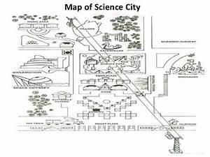 City Map of Kolkata images