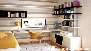 modern teen bedroom designs youtube With modern bedroom decoration for teenagers