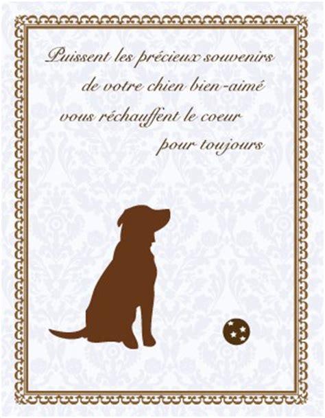 dog sympathy quotes quotesgram
