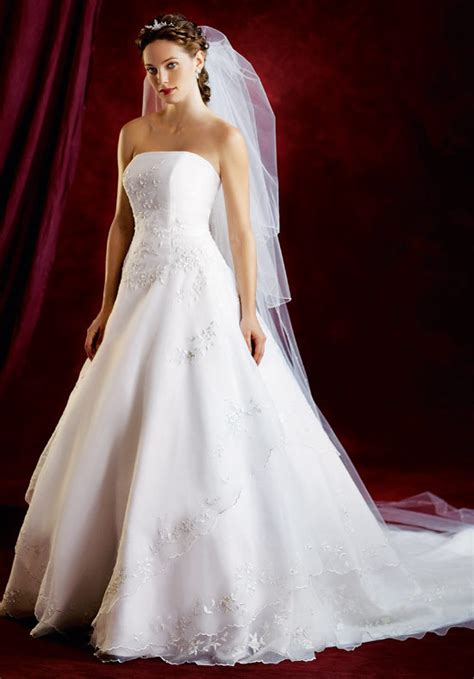 white dress wedding big white wedding dress designs wedding dress