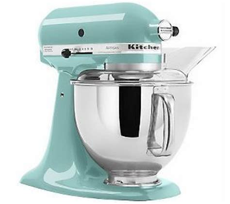 Kitchenaid Kitchenaid Qvc