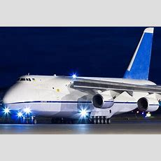 Air Cargo Transport  2012  Dorukaircarco (turkey Trading Company)  Aviation Vehicles