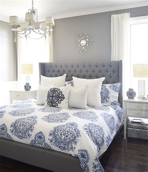 cozy master bedroom decor relaxing master bedroom decorating ideas talentneeds Cozy Master Bedroom Decor