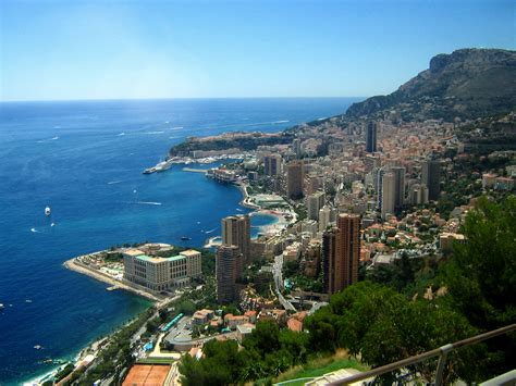 to monte carlo soat 187 lean kanban 2014 real noestimates project planning using monte carlo
