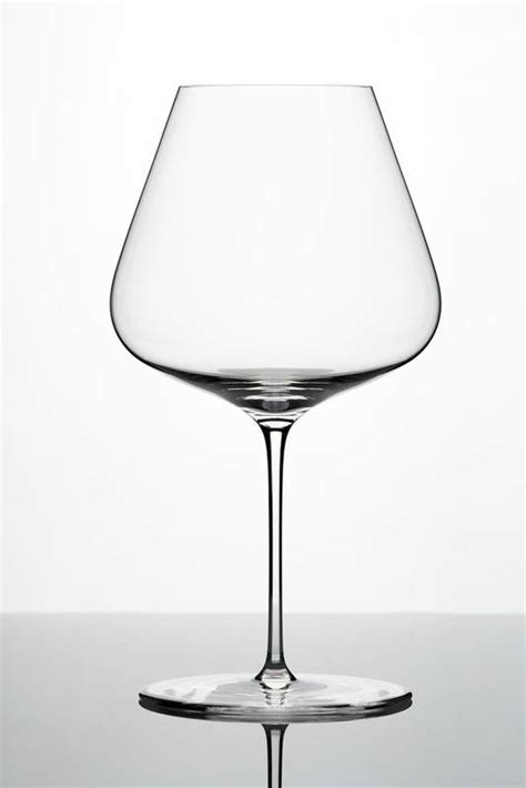 verre zalto bourgogne zalto glass denkart athenaeum