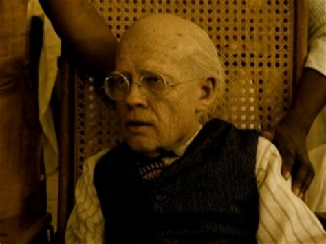 Benjamin Button Daisy | Quotes of the Day