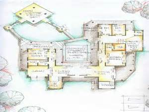 cool floor plans ranch house plans with porches unique ranch house plans house floor plans mexzhouse