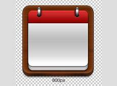 10 Calendar Icon Transparent Images Calendar Icon