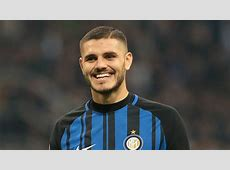 Mauro Icardi Real Madrid target is worth 'at least €200m