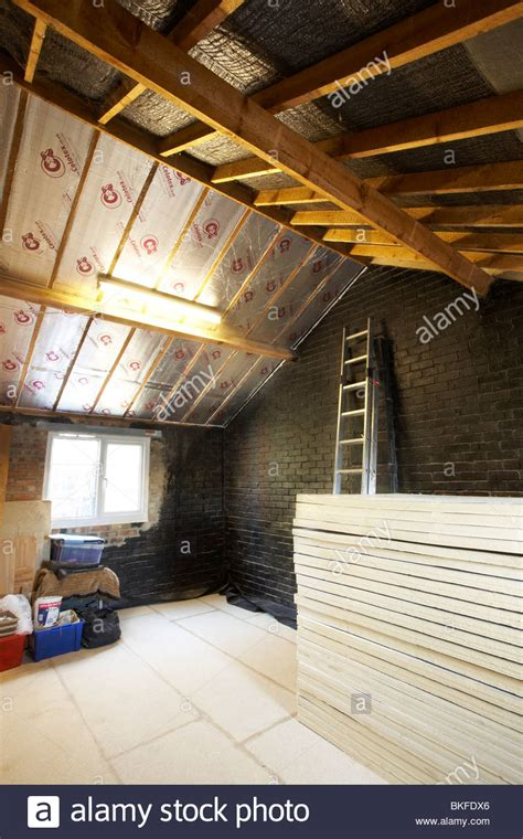 garage conversion into habitable room for residential