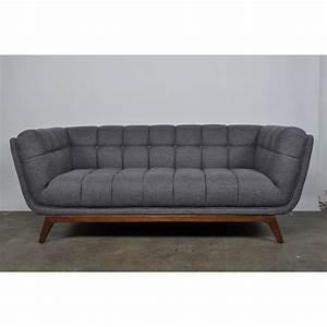 grey modern sofa grey modern contemporary sofas couches With contemporary grey sofa bed