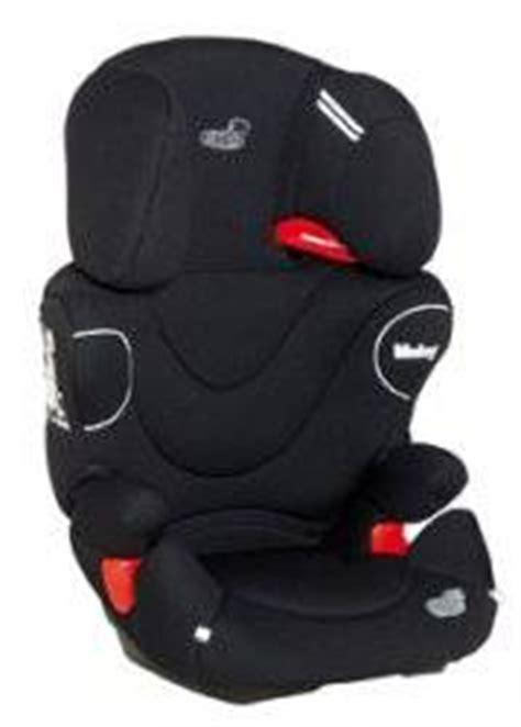 siege auto moby bébé confort siège auto moby oxygen black