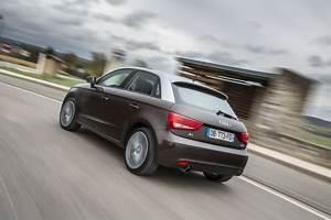 Jantes Audi A1 17 Pouces : a conduire 2 3 ou 4 cylindres pour l 39 a1 et la cooper l 39 argus ~ Farleysfitness.com Idées de Décoration