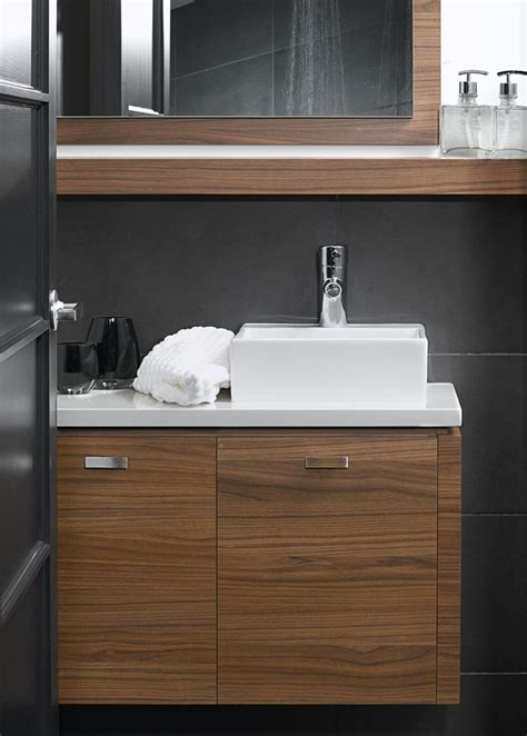 cuisine et bain magazine idée relooking cuisine salle de bain espana vanité de