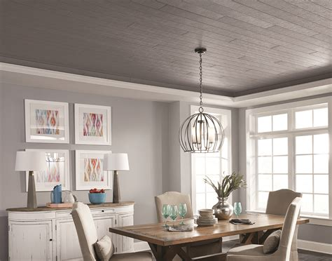 ceiling plank finishes  woodhaven  armstrong