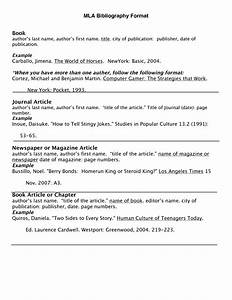 creative writing survey business plan for money lending business written essay format