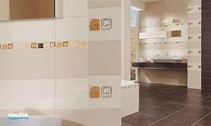 Faience Salle De Bain Moderne. salle de bain moderne beige ...