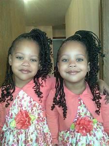 17 Best images about Twins on Pinterest   Michael jai ...