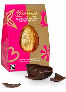 Dairy-free Easter Eggs: our top picks for 2017 - Photo 4