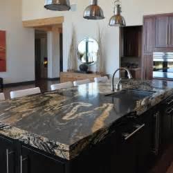 lowes bathrooms design sensa orinoco granite home decor granite
