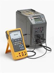 fluke 753 and 754 documenting process calibrators cetm With fluke 754 documenting process calibrator