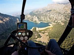 Blitz Reisen Südafrika : hubschrauberflug ber mallorca reisen so individuell ~ Kayakingforconservation.com Haus und Dekorationen
