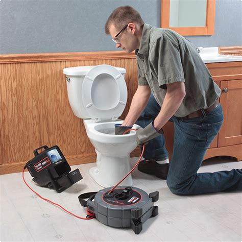 fixing a toilet flush flush masters plumbing and drains drain cleaning lethbridge
