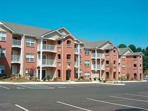 Timber ridge lynchburg va apartment finder for Timber ridge apartments lynchburg va