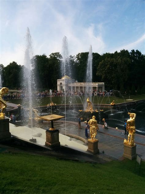 kate s travels continue st petersburg sights the escapades
