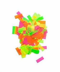 Confetti – Oh Happy Day Shop