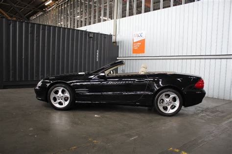 how do i learn about cars 2003 mercedes benz m class transmission control 2003 mercedes benz sl350 sports automatic