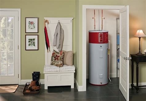 water heater closet heat water heaters all you need to bob vila