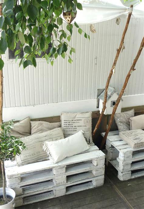 blog d 233 co nordique fabriquer vos meubles en palette diy