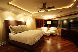 No ceiling lights in bedrooms : Lights for bedroom ceiling comfort your sleep with