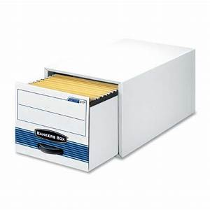 bankers box bankers box stor drawer steel plus storage With bankers box letter size