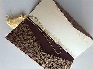 wedding congratulations card and money folder money With wedding invitation with money envelope