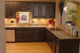 ideas for refinishing kitchen cabinets design best color for kitchen cabinets cabinets to go