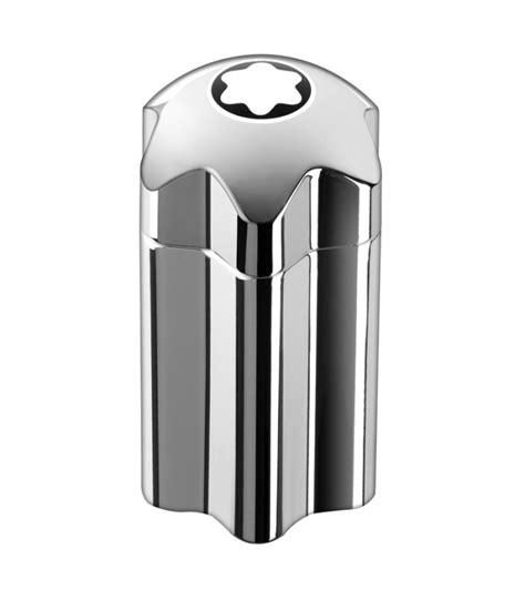 emblem intense eau de toilette vaporisateurr emblem