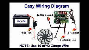 Diagram  76 Blazer Wiring Diagram Picture Schematic Full