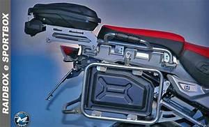 Bmw Accessoires Online Shop : accessoires moto bmw modeltek vente moto bmw accessoires ~ Kayakingforconservation.com Haus und Dekorationen