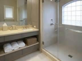 bathroom renovations ideas pictures bathroom remodeling master bathroom redo ideas bathroom