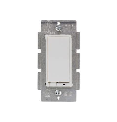 z wave l switch z wave in wall smart switch z wave products