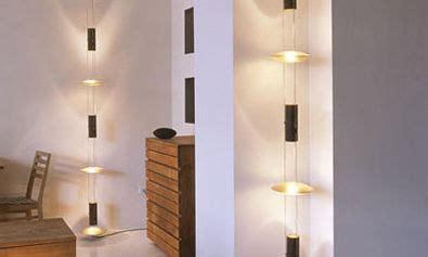 Licht Ideen by Lichtideen Und Planung Fr 220 H Elektro Technik Gmbh