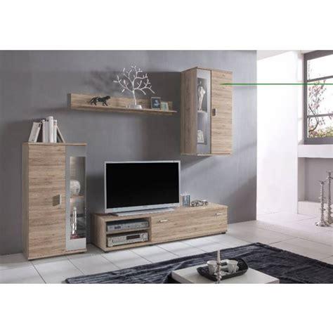 meuble tv fox séjour meuble tv