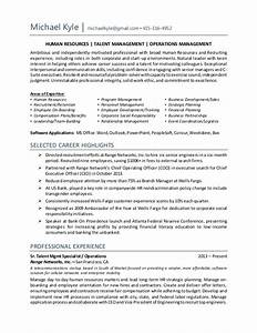 training and development manager cover letter sample With cover letter for leadership development program