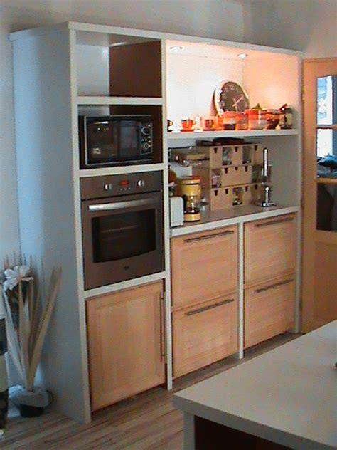 fabriquer meuble de cuisine fabriquer caisson cuisine elements bas obi meuble de