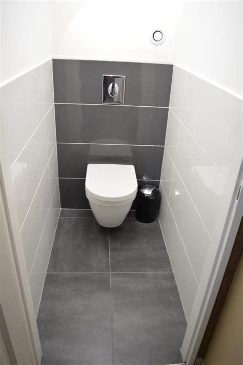 retour salle de bain