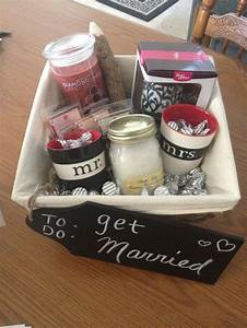 Pin by kya parker on wedding ideas pinterest for Couples wedding shower gifts