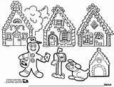Coloring Postal Pages Office Getcolorings Getdrawings Building sketch template