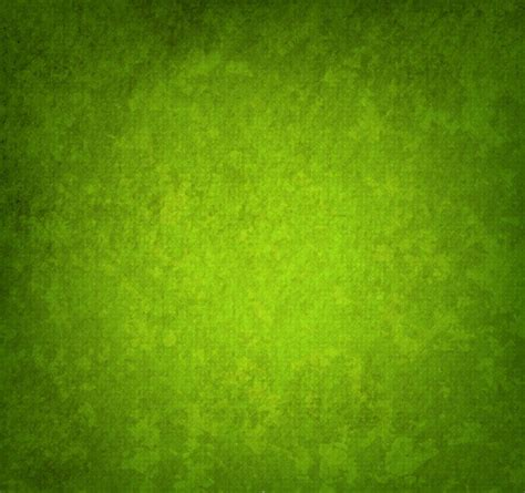 FREE 10+ Green Watercolor Backgrounds in PSD | AI | Vector EPS